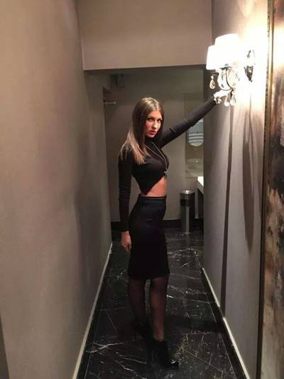 Maryalice from New York is looking for adult webcam chat