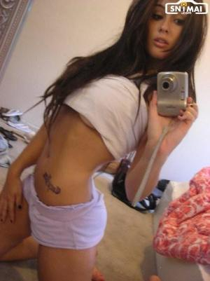 Sonya from  is looking for adult webcam chat