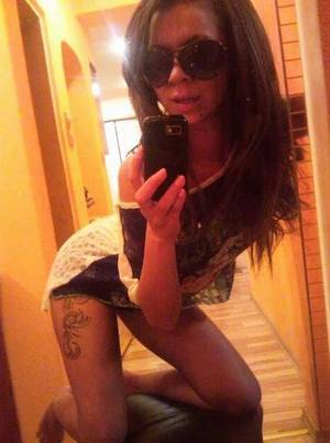 Kaitlyn from  is looking for adult webcam chat