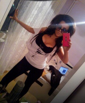 Laurice from Texas is looking for adult webcam chat
