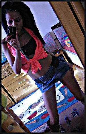 Joane from  is interested in nsa sex with a nice, young man