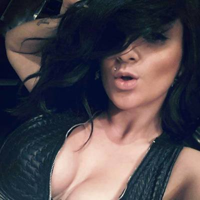 Benita from Montana is looking for adult webcam chat