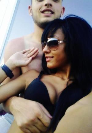 Cheaters like Johnna from  are looking for you
